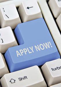 Apply-for-Job-Prosper-Meath