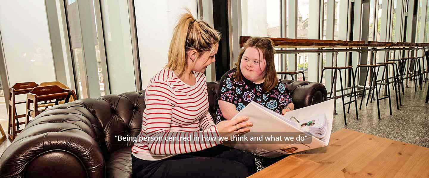 Being-person-centred-Prosper-Meath-Intellectual-Disability-Services