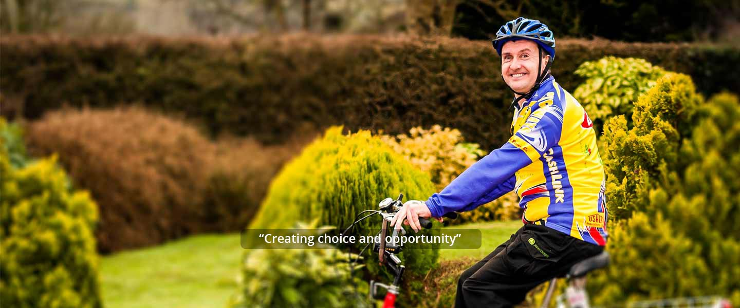 Creating-Choice-and-Opportunity-Prosper-Meath