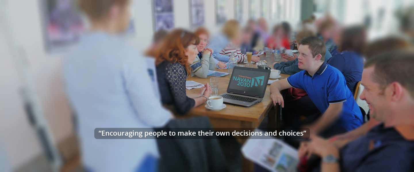 Encouraging-people-to-make-their-own-decisions-and-choices-Prosper-Meath