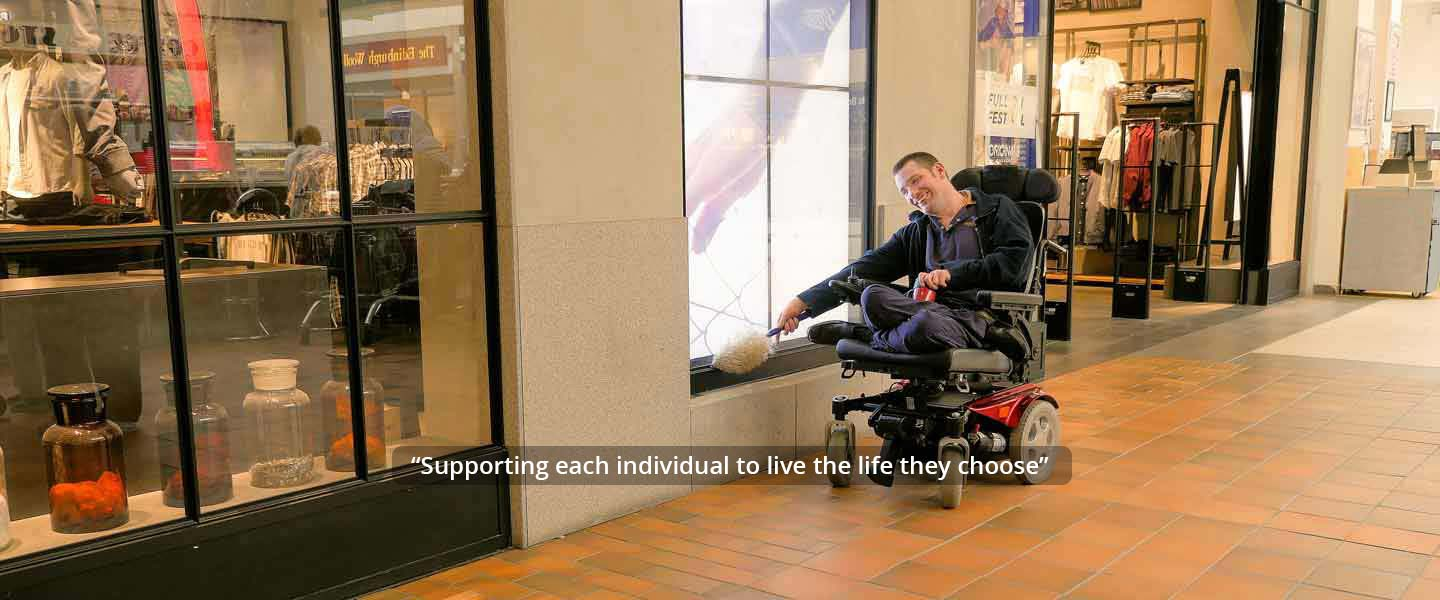 Prosper-Meath-Supporting-each-individual-to-live-the-life-they-choose-01