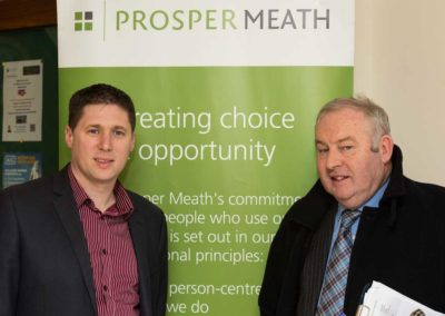 Prosper Meath Launch Day (36)