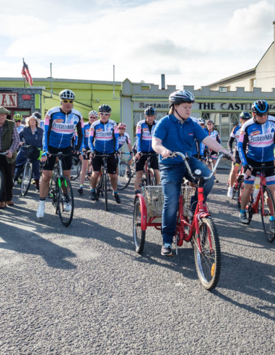 Prosper Meath Cycling Fundraiser Trim-5076