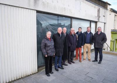 Prosper Meath Navan Signing-2516