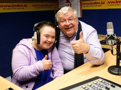 Emma's Radio Show