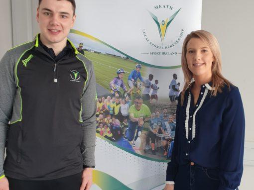 Sports Partnership