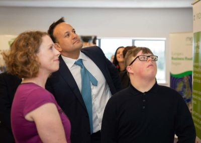 Leo-Varadkar-Prosper-Meath-Featured-Image