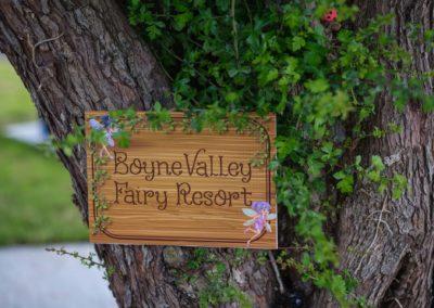 Community Sensory Garden Trim Opening (1)