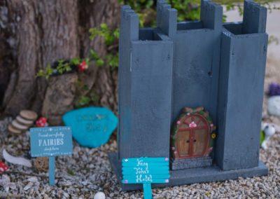 Community Sensory Garden Trim Opening (2)