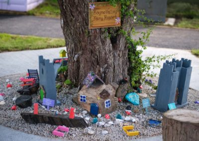 Community Sensory Garden Trim Opening (3)