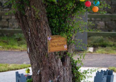 Community Sensory Garden Trim Opening (4)