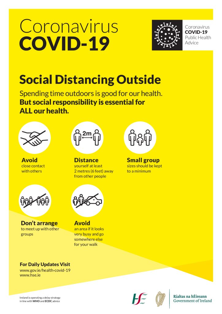 thumbnail of covid-19-social-distancing-outside-a3-poster-